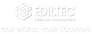 Isolanti Termici Ediltec - Thermal Insulation